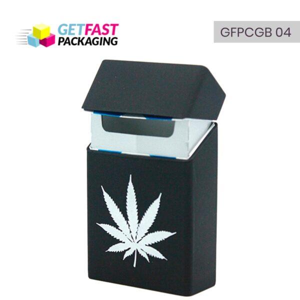 Wholesale Custom Printed Cigarette Boxes