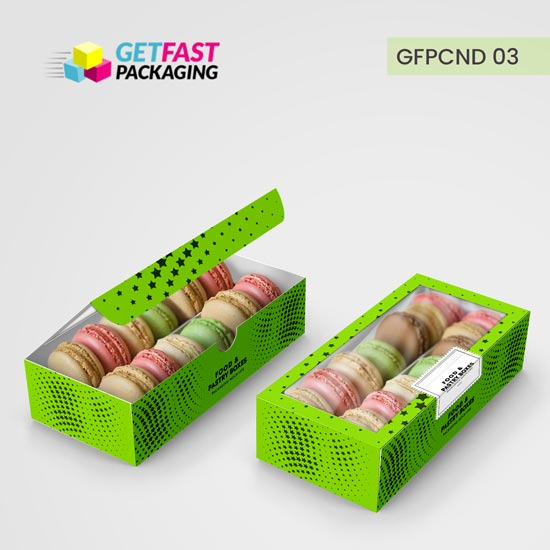 custom bakery boxes wholesale
